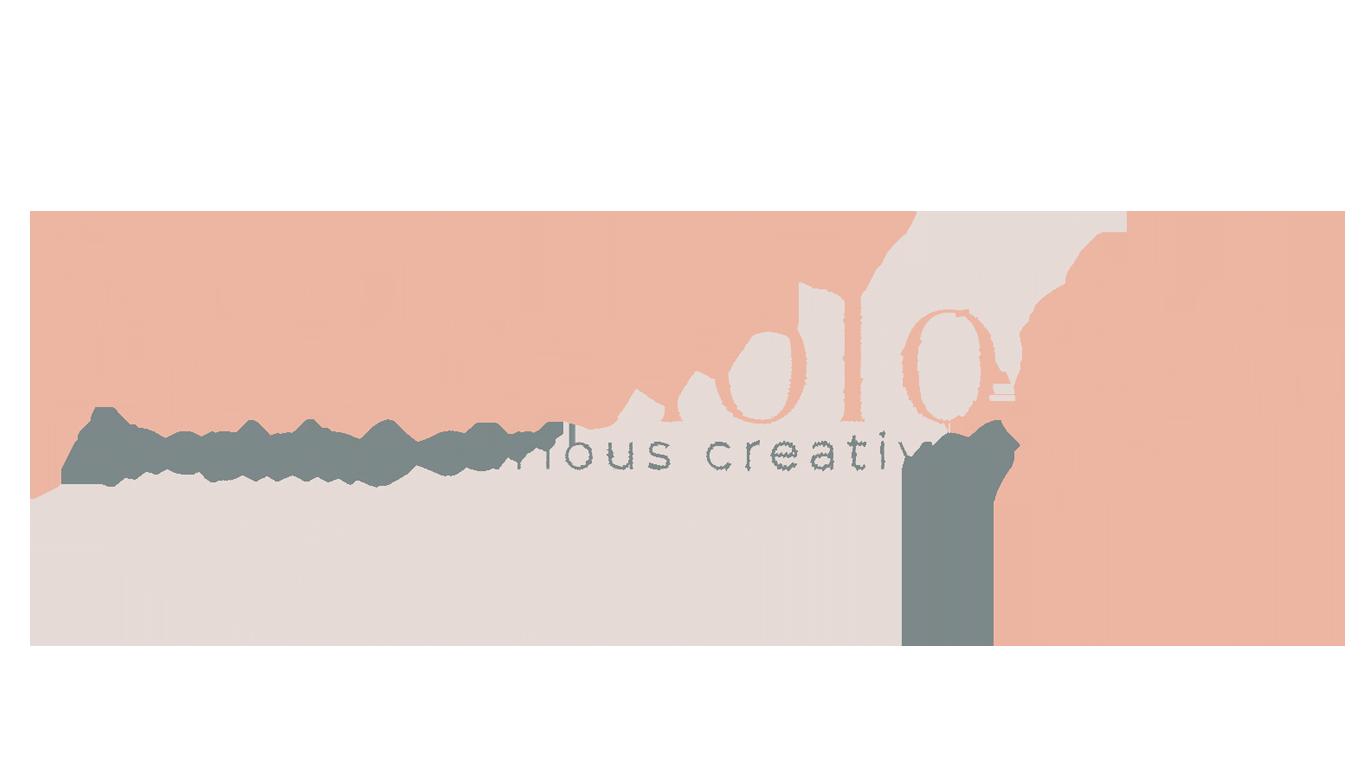 Patternologie